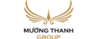 Muong Thanh Group