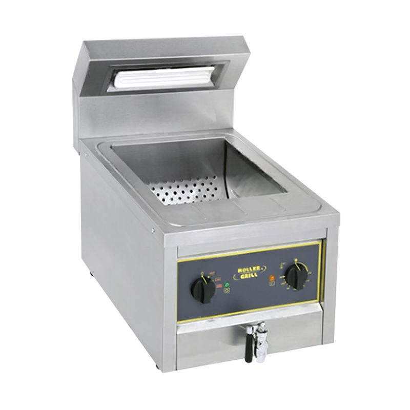Roller Grill CW 12 Electric Chips Warmer