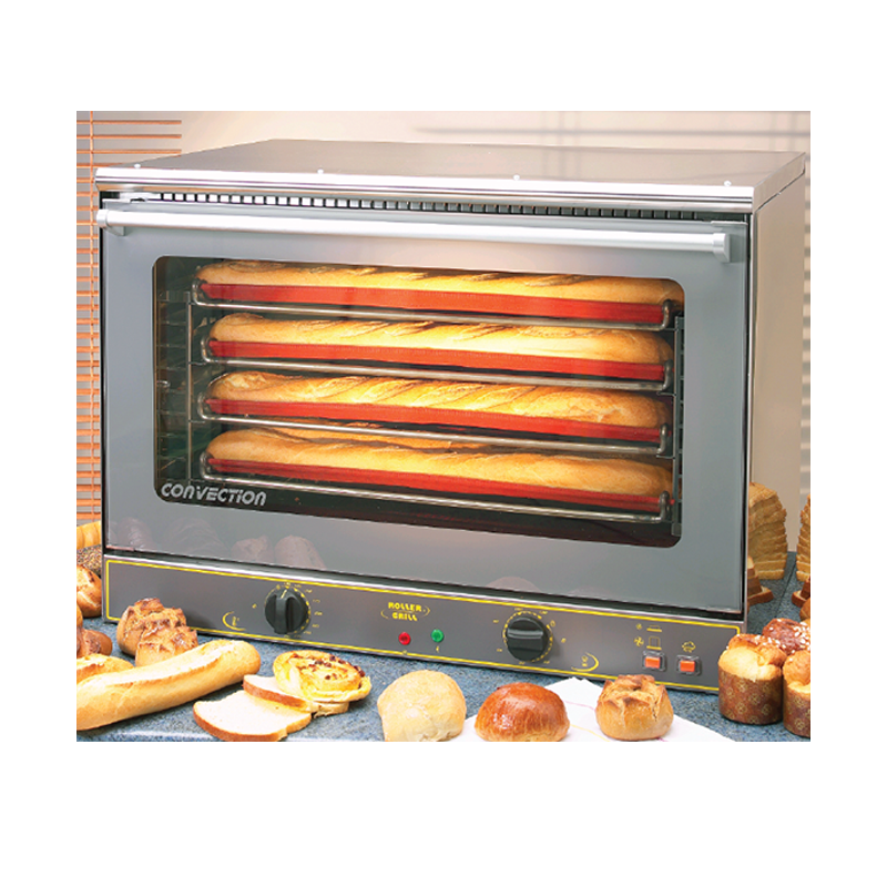 Roller Grill FC 110 E Multifunction Oven 110L
